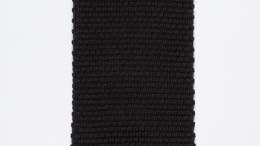 tie_knitj_blk