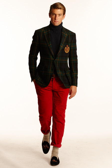 1391021807680_ralph-lauren-fall-winter-2014-21