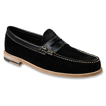 mens-bass-bradford-black-suede-leather-377781_366_45