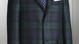 J.-Press-Black-Watch-Tartan-Sportcoat