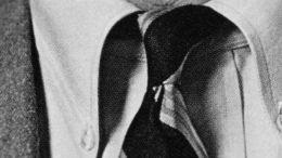 gantcollar