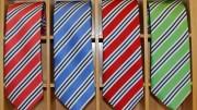 jz_richards_textured_striped_ties