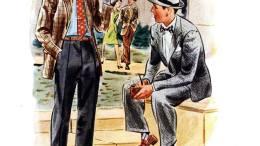 esky 1946