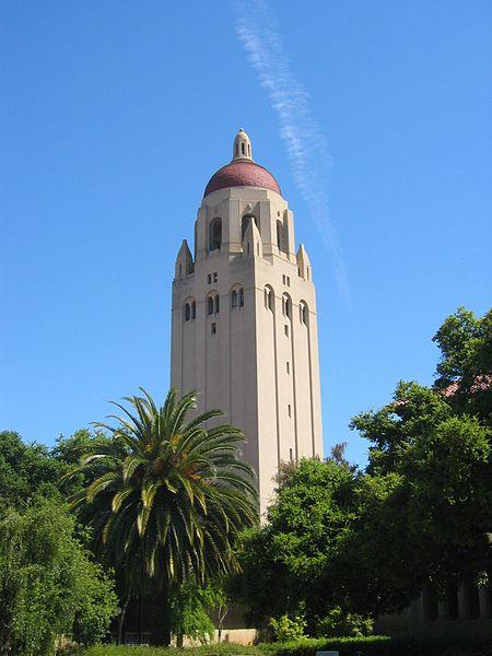 2018-2019 Stanford Supplemental Admissions Essays Ivy Coach