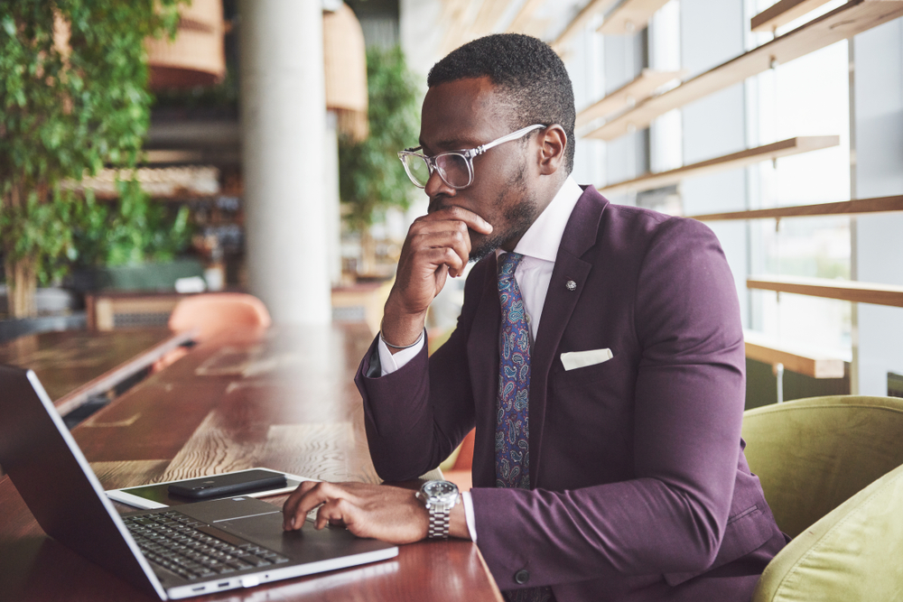 Ensure Your Resume Has a Competitive Edge for the Fall Job Search