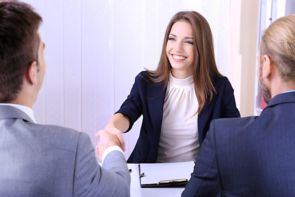 5 Tips on How to Ace an Internal Interview Ivy Exec Career Advice