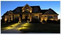 Atlanta Outdoor Lighting   Lighting Ideas
