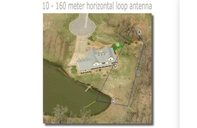 160m_Loop_Antenna_pdf__pagina_1_di_4_