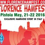 FlorenceHamFest2016QuadratoENG