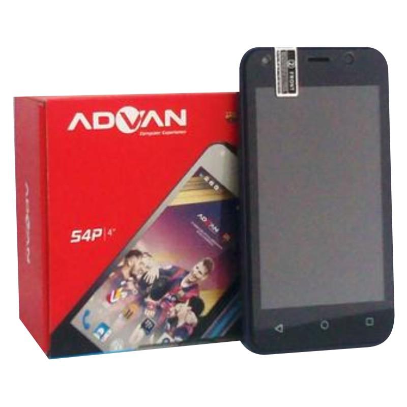 Advan S4P