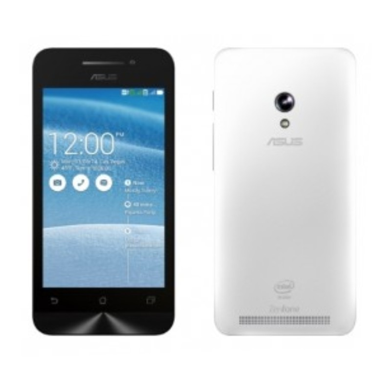 ASUS Zenfone 4C 1GB Ram – ZC451CG