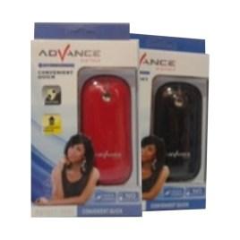 PowerBank Advance 5800maH