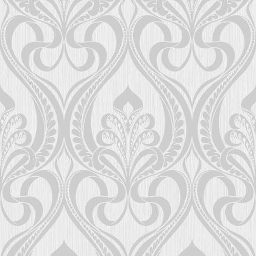 Medium Crop Of Art Deco Wallpaper