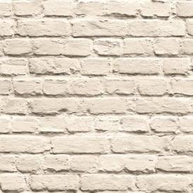 Stone Wallpaper | Stone Effect Wallpaper | I Want Wallpaper