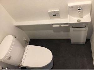 2116トイレ