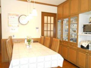 キッチン2181