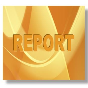Indian Women\u0027s Association Singapore - Executive Reports