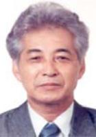 presidente-07