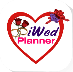 Does It Pay To Advertise A Wedding Vendor Business On ...