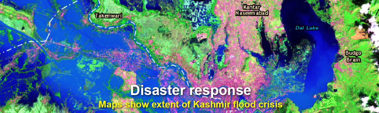 IWMI-supplies-flood-maps-to-UN-for-India-relief-effort
