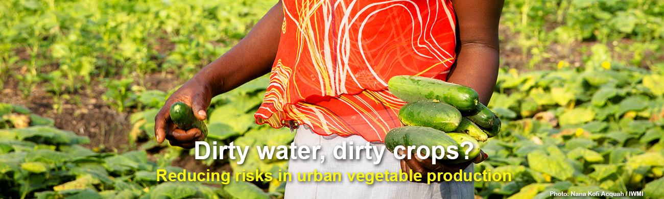 dirty-water-dirty-crops-2014