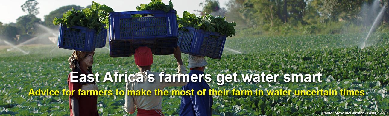 East-Africas-farmers-get-water-smart