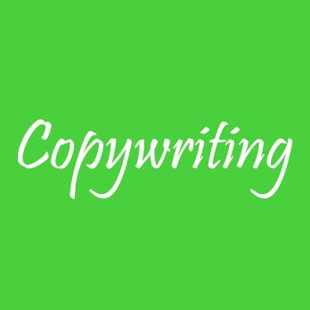 Looking For An Entry-Level Copywriter Job? - iWriteEssays - copywriter job description