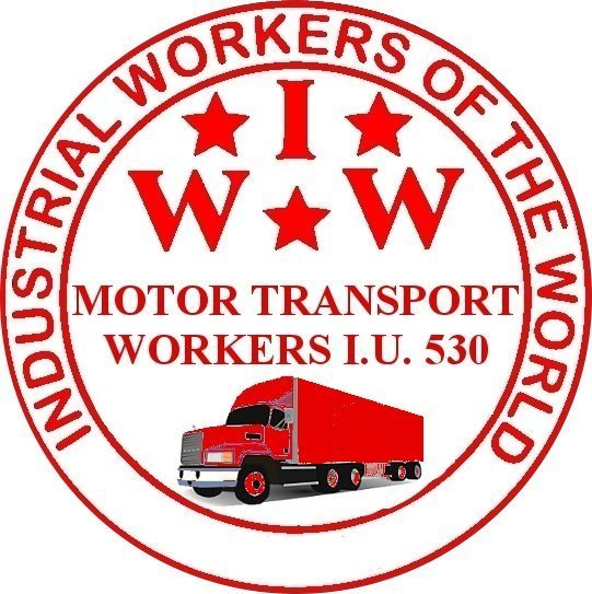 Ground Transportation and Transit Workers Industrial Union 530