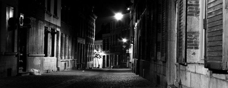 karanlik-sokak