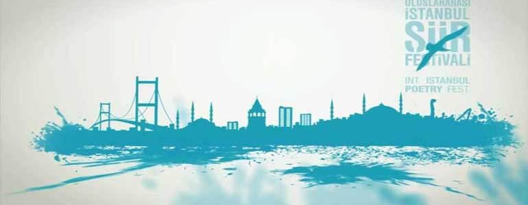 istanbul-siir-festivali