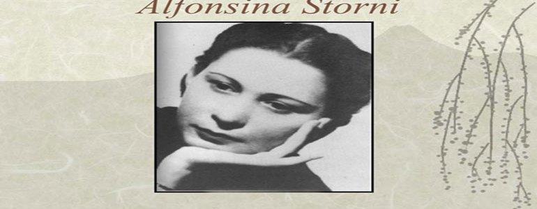 alfonsina-storni