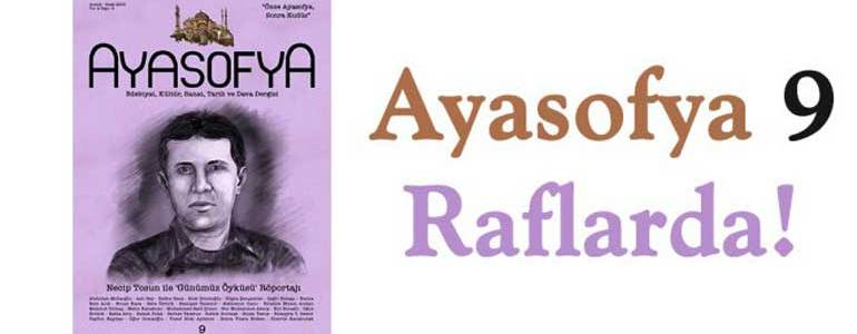 ayasofya-dergisi