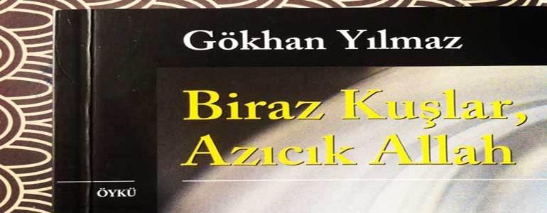 gokhan-yilmaz-kitabi