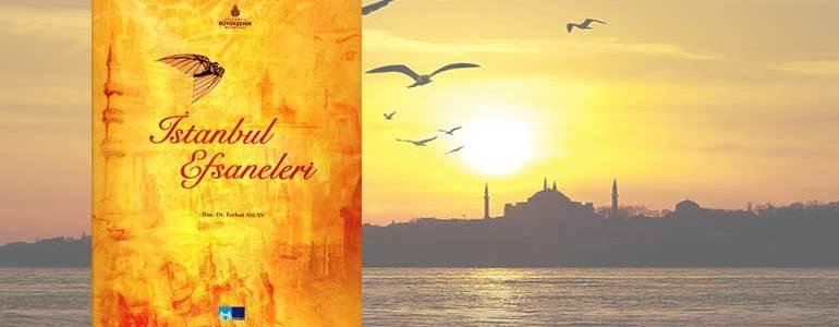 istanbul-efsaneleri