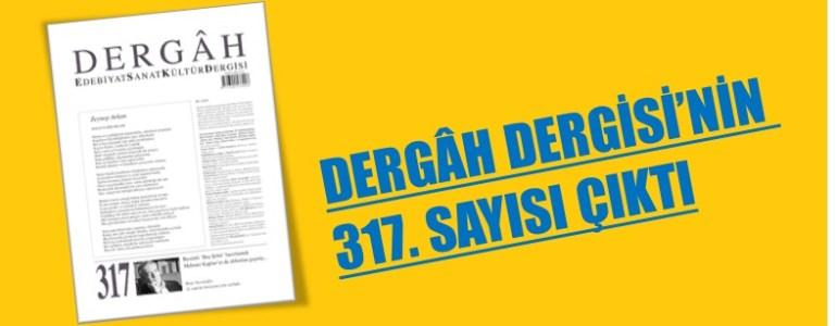 dergah dergisi (2)