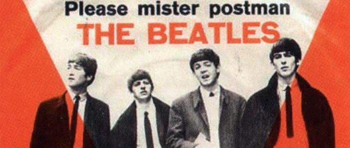 please-mister-postman-the-beatles