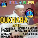 oukhaba et ses amis musique amazigh 2015 9sara live sur izlan.Fr
