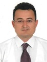 Doç dr Önder YAVAŞCA