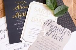 Small Of Cheap Wedding Invitation Sets