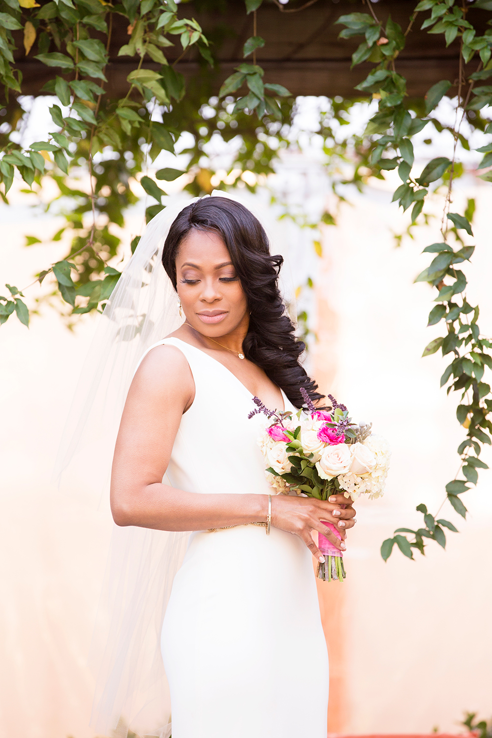 Where to Buy your Wedding Dress In Richmond Virginia RVA wedding dresses richmond va BHLDN has a lot of different styles to browse from romantic to bohemian to modern Brought to you by Anthropologie this branch focuses entirely on bridal