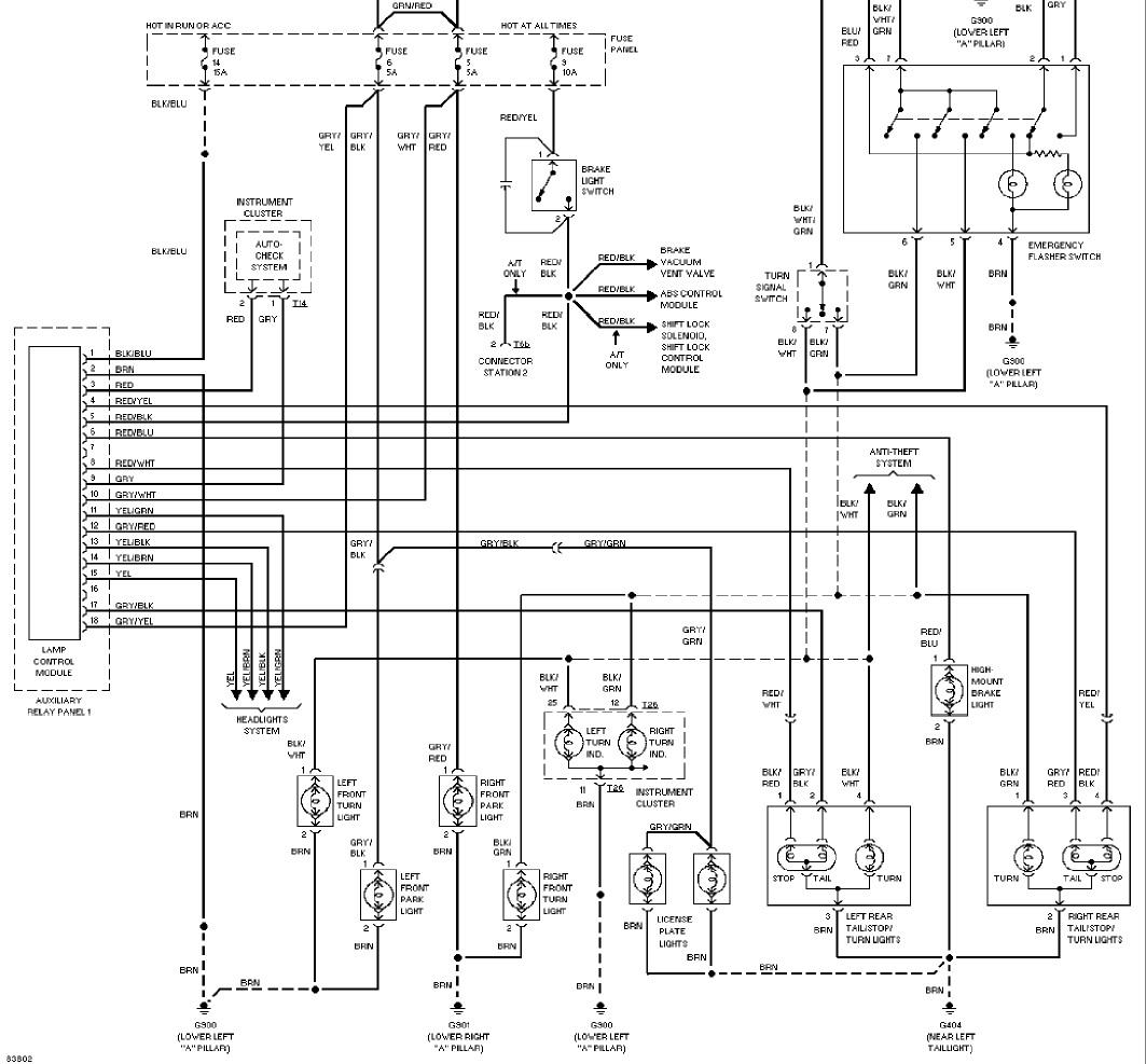 audi a3 ecu wiring diagram