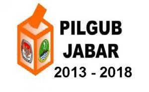 Pilgub Jabar 2013