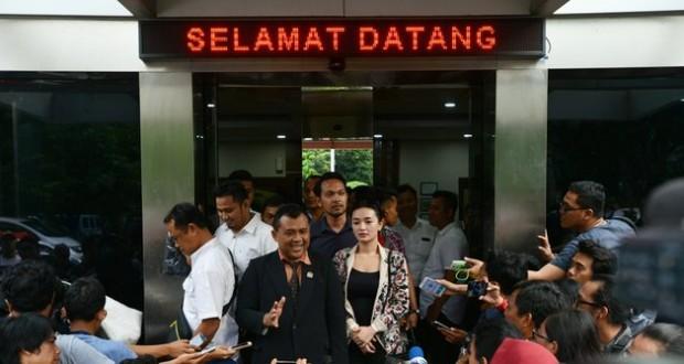 Bebek Cianjur Berburu Bajing Bukan Bajingan Youtube Bebek Nungging Jakarta Masih Terkait Bebek Nungging Hari Ini Kamis 31