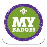 My Badges