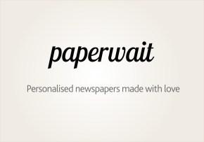 paperwait-logo