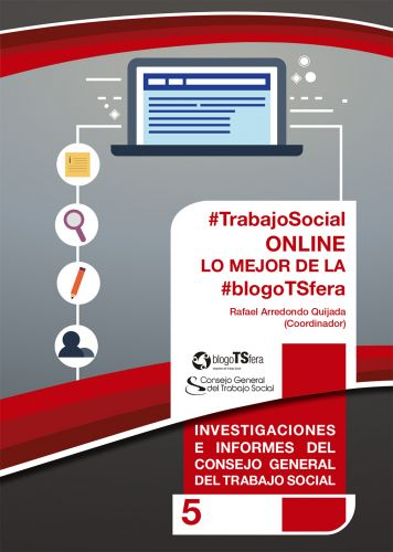 thumblargePORTADA Jábega Social