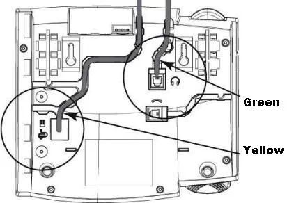 avital 4111 remote start wiring diagram basic