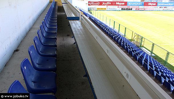 pecara_stadion_radovi_6