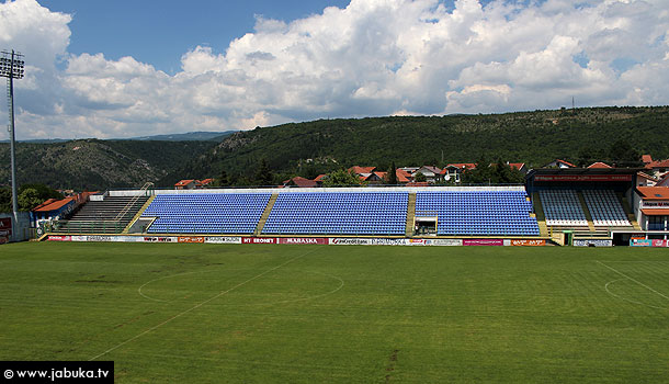 pecara_stadion_radovi_7