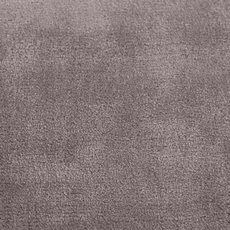 Simla Handgeweven Van Zuiver Tenceltm Jacaranda Carpets